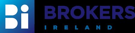 Brokers-Ireland-logo